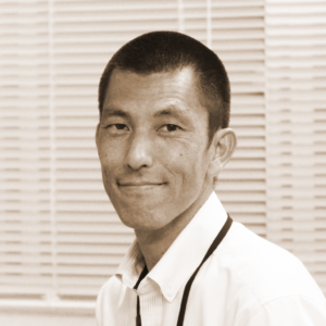 Hiroshi.K